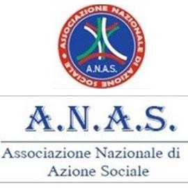 270x270_9b514174bf_ANAS