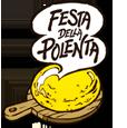 Festa Della Polenta Vigasio
