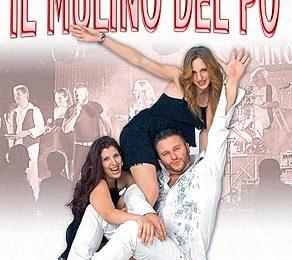 mulino-del-po