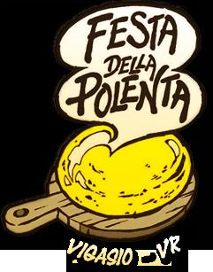 Fiera Della Polenta Vigasio