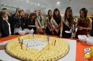 Festa-della-polenta-F-2015-1039