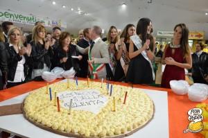 Festa-della-polenta-F-2015-1042