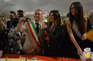 Festa-della-polenta-F-2015-1049