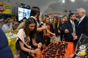 Festa-della-polenta-F-2015-1057