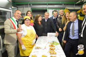 Festa-della-polenta-F-2015-1067