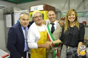 Festa-della-polenta-F-2015-1076