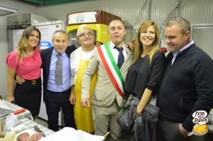 Festa-della-polenta-F-2015-1077