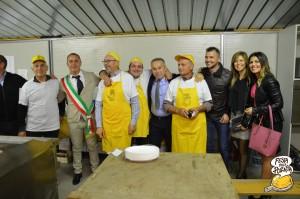 Festa-della-polenta-F-2015-1082