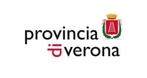 provinciaverona