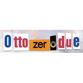 270x270_9b514174bf_OTTOZERODUE
