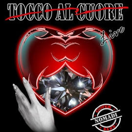 270x270_9b514174bf_TOCCOALCUORE