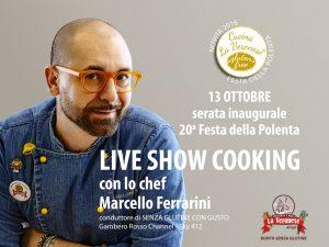 evento-ferrarini-per-facebook