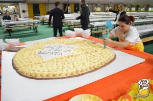 Festa-della-polenta-F-2015-1002