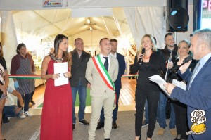 Festa-della-polenta-F-2015-1013