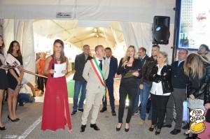 Festa-della-polenta-F-2015-1015