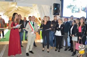 Festa-della-polenta-F-2015-1017