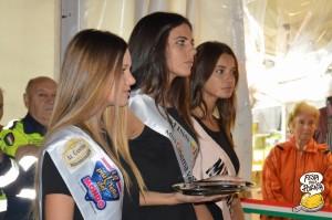 Festa-della-polenta-F-2015-1018