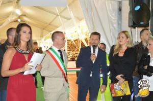 Festa-della-polenta-F-2015-1021