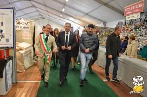 Festa-della-polenta-F-2015-1032