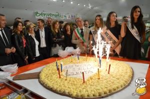 Festa-della-polenta-F-2015-1037