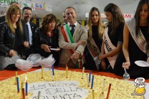 Festa-della-polenta-F-2015-1038