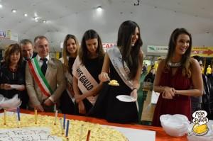 Festa-della-polenta-F-2015-1040
