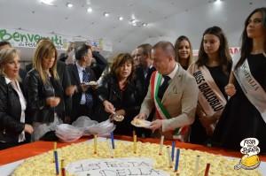 Festa-della-polenta-F-2015-1044