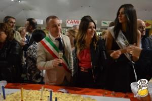 Festa-della-polenta-F-2015-1047