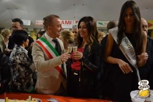 Festa-della-polenta-F-2015-1048