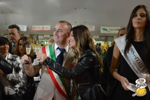 Festa-della-polenta-F-2015-1050