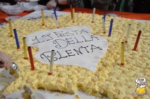 Festa-della-polenta-F-2015-1051