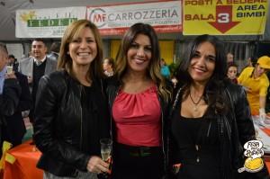 Festa-della-polenta-F-2015-1058