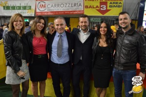 Festa-della-polenta-F-2015-1060
