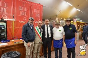 Festa-della-polenta-F-2015-1061