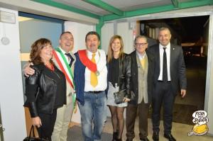Festa-della-polenta-F-2015-1062