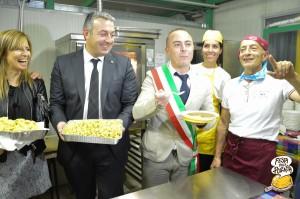 Festa-della-polenta-F-2015-1063