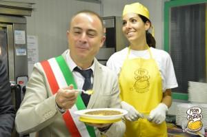 Festa-della-polenta-F-2015-1064