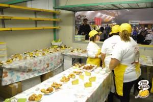 Festa-della-polenta-F-2015-1065