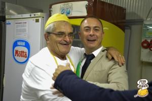 Festa-della-polenta-F-2015-1074