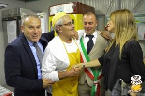 Festa-della-polenta-F-2015-1075