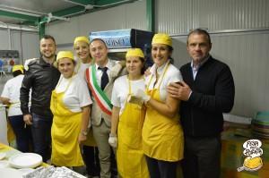 Festa-della-polenta-F-2015-1080