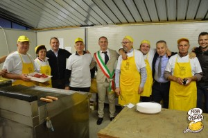 Festa-della-polenta-F-2015-1083