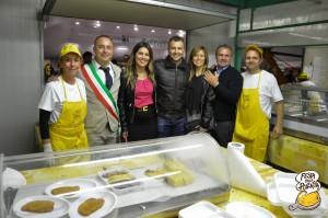 Festa-della-polenta-F-2015-1085