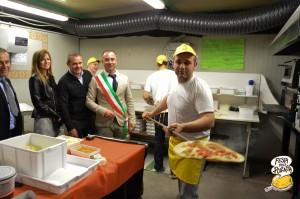 Festa-della-polenta-F-2015-1087