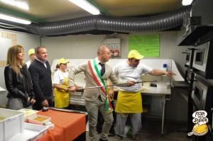 Festa-della-polenta-F-2015-1088
