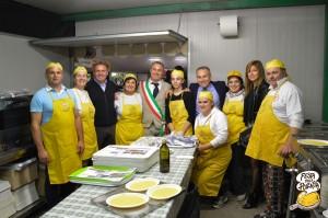 Festa-della-polenta-F-2015-1091
