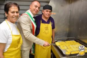 Festa-della-polenta-F-2015-1092
