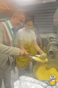 Festa-della-polenta-F-2015-1093