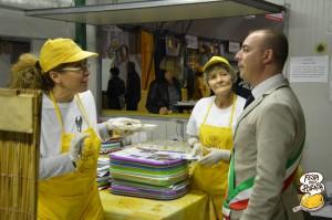 Festa-della-polenta-F-2015-1094