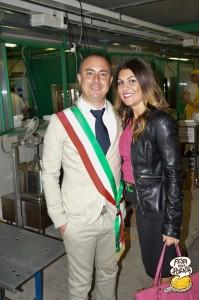 Festa-della-polenta-F-2015-1096
